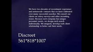 stewart search inc headhunter recruiter multifamily stewart search inc 561 818 1007 headhunter recruiter multifamily construction property management