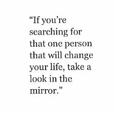 Change Your Life Quotes Delectable Image About Girl In ℳy Hεαrts🌸 By R ι N ➳ R ε N