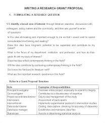 Personal Proposal Template 84748600007 Sponsorship
