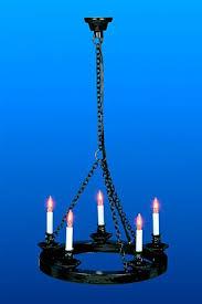 dolls house ceiling lights dolls house tudor lights