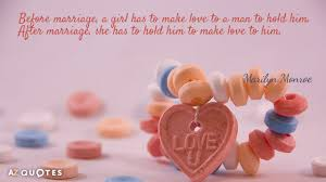 TOP 40 GIRL QUOTES Of 40 AZ Quotes Amazing Girls Advice Quote