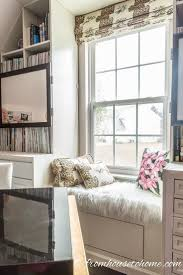 workspace decor ideas home comfortable home. Home Office Design Ideas: Tips To Create A Super Functional Workspace Decor Ideas Comfortable M