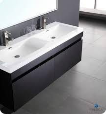 modern bathroom fixtures toronto. photo of tanyas furniture \u0026 bath gallery - toronto, on, canada. double sink modern bathroom fixtures toronto e