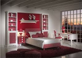 For Teenage Bedrooms Bedroom Ideas For Teens
