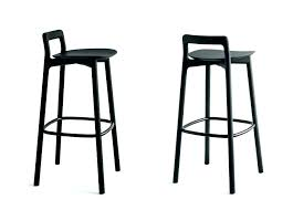 Bar stool height guide Tall Unique Bar Stools For Sale Counter Stool Height Guide Kitchen Rattan Ebay Meuviolinoonline Unique Bar Stools For Sale Counter Stool Height Guide Kitchen Rattan