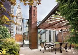 Trellis Modern Design 25 Inspiring Trellis Pergola Ideas For Your Backyard