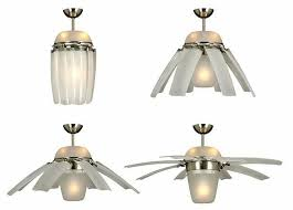 new small ceiling fan light bulbs 31 with additional ceiling fans