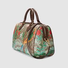 gucci 409527. gucci tian gg medium boston bag detail 2 409527