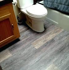 vinyl flooring reviews chic plus plank luxury costco