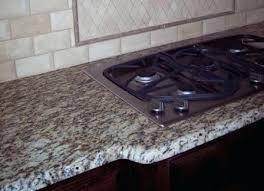 edge profiles for granite quartz quartz countertop edges quartz countertop edges most popular quartz countertop edge styles quartz countertop edge types