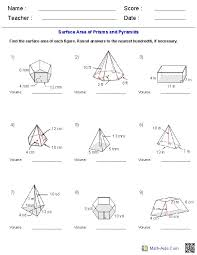 23 best geom/ integers images on Pinterest | Geometry worksheets ...
