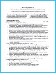 cool information and facts for your best call center resume sample cool information and facts for your best call center resume sample %image cool information and
