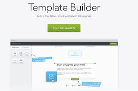 Outlook Templates Free 5 Free And Fabulous Email Templates