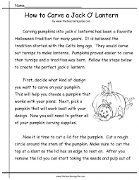 additionally  in addition 6 Spooktacular Math and Science Projects with Pumpkins   Math moreover 224 best homeschooling images on Pinterest   School  DIY and moreover  in addition  in addition the very busy spider   Mag ic storyboard   Pinterest   Very busy besides 6 Spooktacular Math and Science Projects with Pumpkins   Math besides Pumpkin Preschool Activities   Preschool  October and Worksheets moreover  furthermore 9 best Halloween Worksheets images on Pinterest   Seasons. on kindergarten halloween worksheets for sci