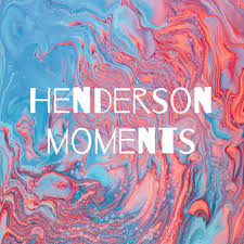 Iva Blair talks to her dad by Henderson moments • A podcast on Anchor