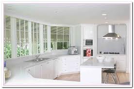 kitchen design ideas with white appliances. kitchen design ideas with white appliances i