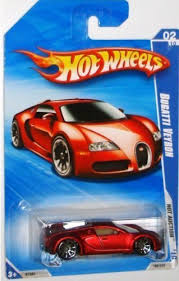 It was a real challenge for developers to fulfill the specifications that the new supercar was supposed to meet: Hot Wheels Bugatti Veyron For Sale Cheap Toys Kids Toys