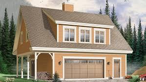 49 Best Garage Apartment Plans Images On Pinterest  Garage Apartment Garages