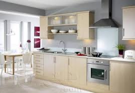 Small Picture Kitchen and bathroom design with renovate Islamabad pakistani