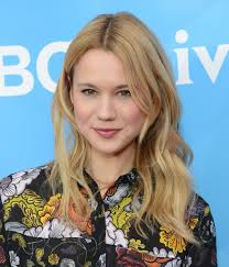 "Kristen Hager attends NBCUniversal's ""2013 Winter TCA Tour"" Day 2 at Langham Hotel on January 7, 2013 in Pasadena, California. - Kristen%2BHager%2BNBCUniversal%2B2013%2BWinter%2BTCA%2BYE9qXwvabKwl"