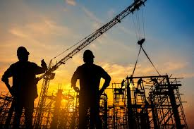 Construction Rfi Process Flow Chart Ten Tips On Managing Rfis For Your Construction Projects