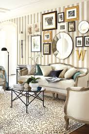 Leopard Wallpaper For Bedrooms 17 Best Ideas About Cheetah Print Wallpaper On Pinterest Leopard