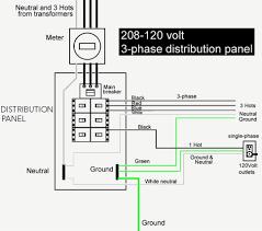 hammond transformer wiring diagrams wiring diagram hps titan transformer wiring diagram at Hps Transformer Wiring Diagram