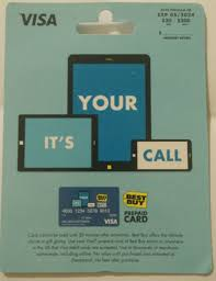 purchase visa gift card photo 1
