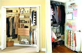 bedroom closets designs mesmerizing small closet remodel design ideas for hall mesmeriz