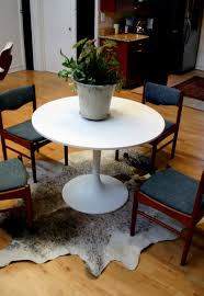 rug under dining table. Beautiful Image Of Dining Room Decoration With Rug Under Table : Extraordinary Small Z