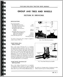 wiring diagram for oliver 1600 wiring auto wiring diagram schematic oliver 1755 wiring diagram related keywords suggestions oliver on wiring diagram for oliver 1600