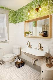 bathroom utility sink. Bathroom Utility Sink U