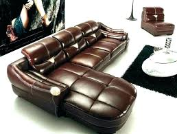 how to repair leather furniture cat scratches scratches on leather couch how to repair scratches on