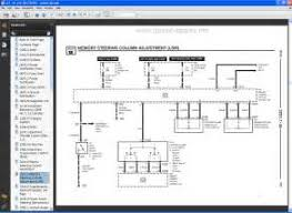 1996 bmw z3 radio wiring diagram images bmw e36 wiring diagram bmw wiring diagrams e30 e28 e34 e24 e23 e32 e31 z3