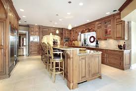 custom kitchen island large custom kitchen islands cost to build custom kitchen island