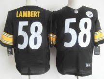 Nfl Steelers 95 Elite 2017 Images Jerseys Pittsburgh In Best