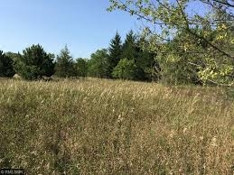 Real Estate FOR SALE XXX County Road 23 SE Becker MN 55308.