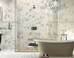 s from soap dish shaped like bathtub source wingits com bathroom tile for design ideas