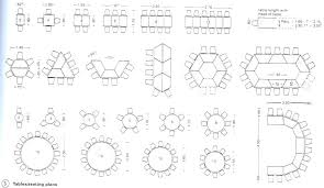round tables seating table chart template word six dining size cool ideas for dinner plan t