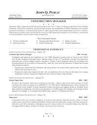 Barrister Clerk Resume Sales Clerk Lewesmr