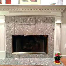 fireplace vent cover fireplace vent covers mesmerizing decorative fireplace covers summer fireplace covers decorative fireplace vent fireplace vent cover