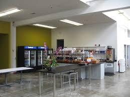 facebook office palo alto. Img_4104 Facebook Office Palo Alto