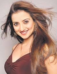 Kulraj Randhawa News : Kulraj Randhawa Latest Movies News, Photos, Videos