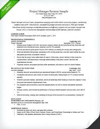 Product Manager Resume Enchanting Office Administrator Resume Templates Systems Product Manager Cv