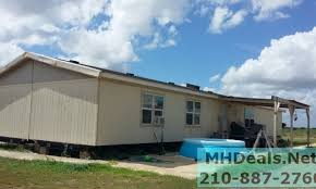 modular houses manufactured homes