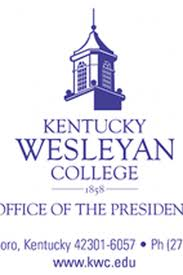 Kentucky Wesleyan College President announces switch to online classes for  spring semester