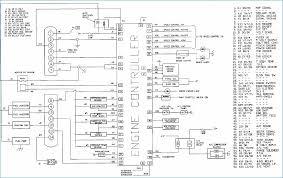 wiring diagram 96 club car 48 volt szliachta org 1996 club car wiring diagram 48 volt 1997 dodge ram 1500 wiring diagram wiring diagrams image