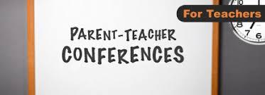 parent teacher conference letters parent teacher conferences tips for teachers