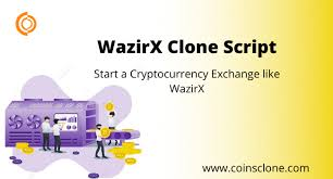 Unocoin is the indian based crypto exchange which supports bitcoin and ethereum that gains almost 12,00,000 customers. Wazirx Clone Script Wazirx Clone App Free Demo In 2021 Script Cryptocurrency Exchange