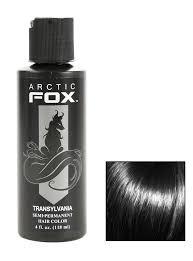 88 Demi Permanent Hair Color For Dark Hair